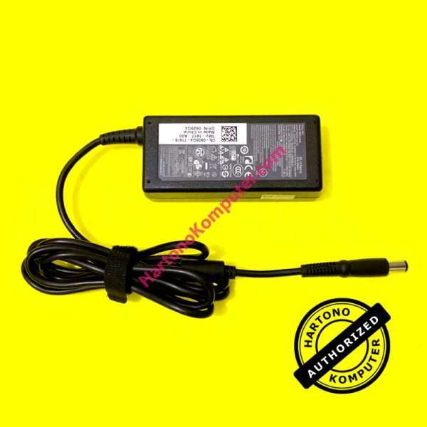 Charger DELL 19.5V 3.34A-0