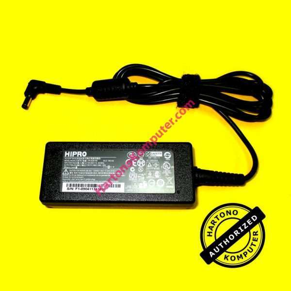 Charger Hipro 19V 1.58A-0