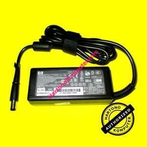 Charger HP 18.5V 3.5A Pin-0