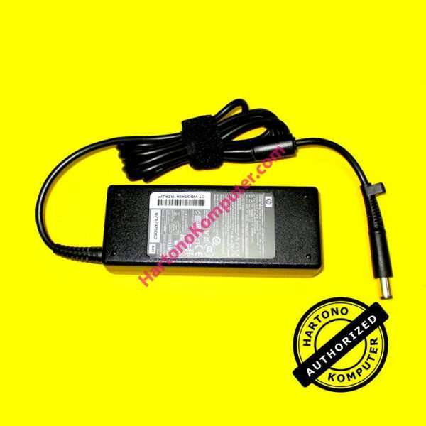 Charger HP 19V 4.74A Pin-0