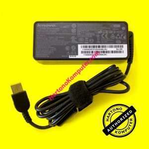 Charger Lenovo 20V 3.25A Square Mouth-0