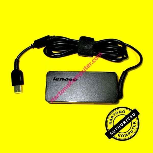 Charger Lenovo 19V 2.25A-0