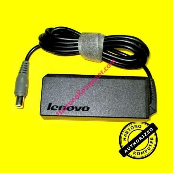 Charger Lenovo 20V 3.25A Pin-0