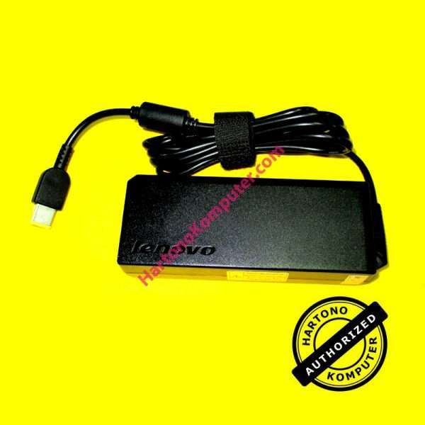 Charger Lenovo 20V 4.5A USB-0