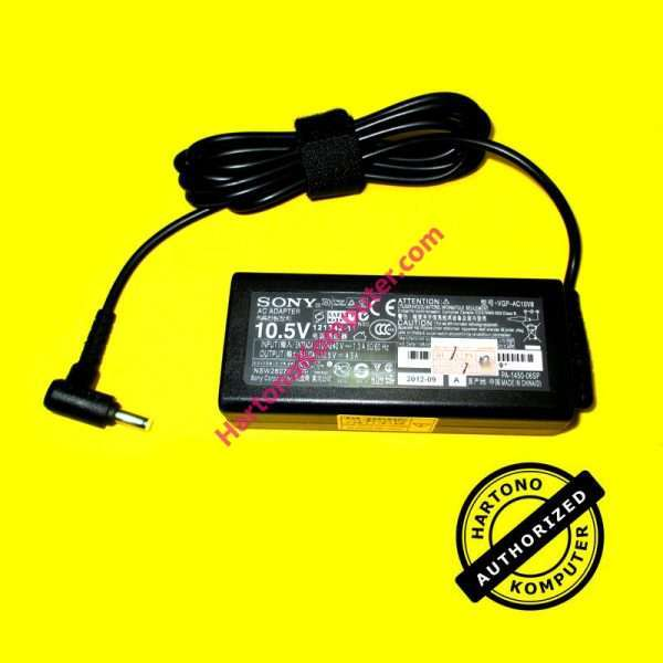 Charger Sony 10.5V 4.3A-0