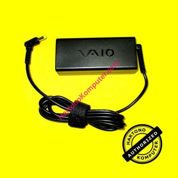 Charger Sony 10.5V 4.3A-184