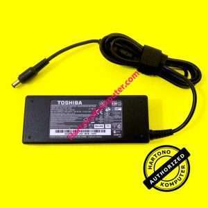 Charger Toshiba 15V 5A-0