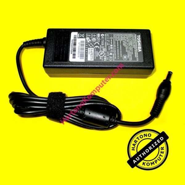 Charger Toshiba 19V 3.42A-0