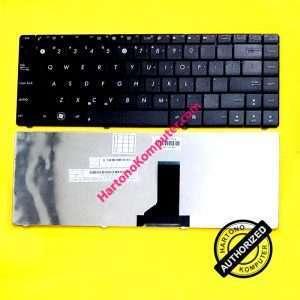 Keyboard Asus K42-0