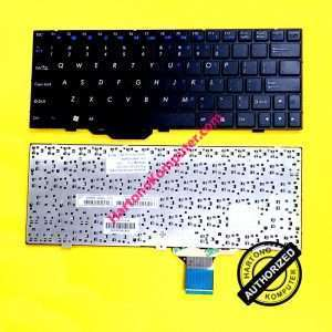 Keyboard Axioo PJM CJM M1100-0