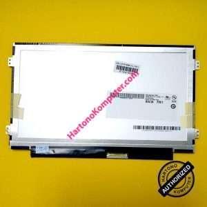 LED 10.1 SLIM-0