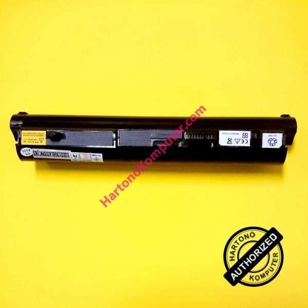 Baterai Lenovo S10-2-0