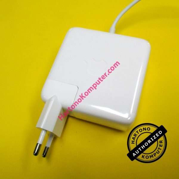 Magsafe 60W - Charger Apple-182