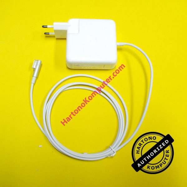 Magsafe 60W - Charger Apple-181