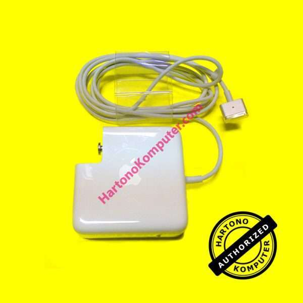 Magsafe 2 60W - Charger Apple-0