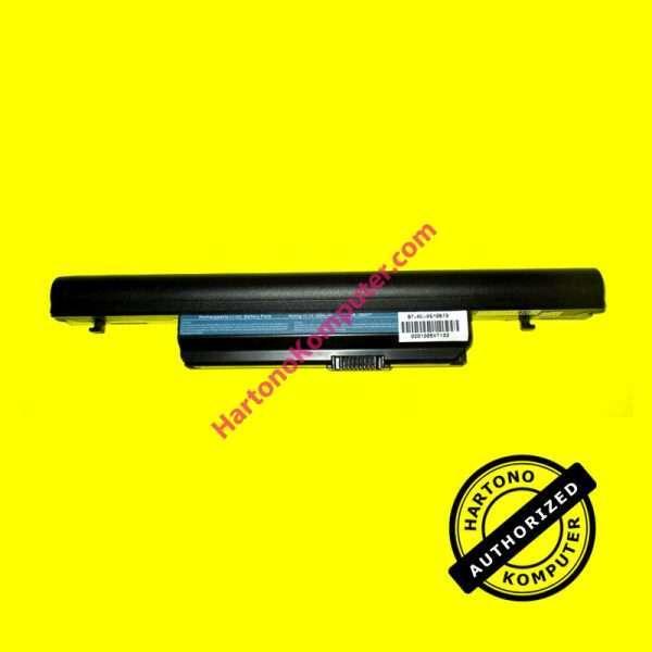 Baterai Acer 3820T OEM-0