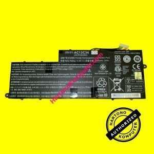 Baterai Acer V5-132 V5-122P ORI-0