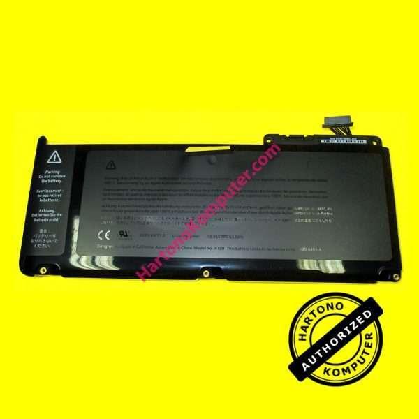 Baterai Apple A1331 A1342 Original-0