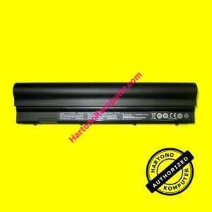 Baterai Axioo CJM ORI-0