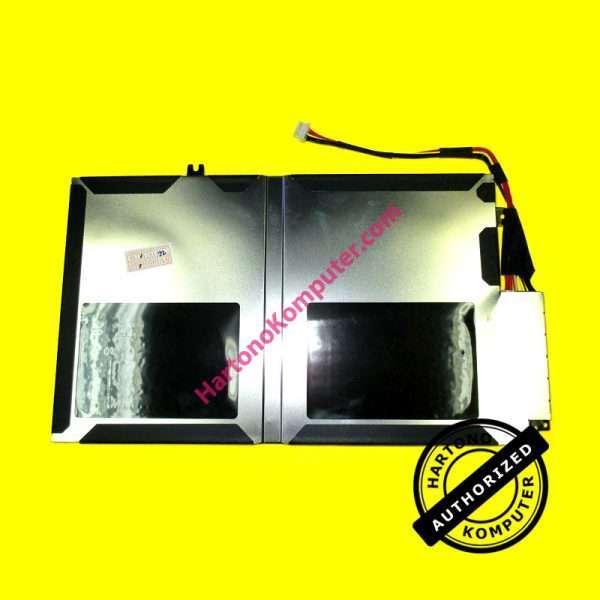 Baterai HP Envy 4 ORI-272