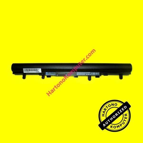 Baterai Acer Aspire V5 AL12A32 OEM-0