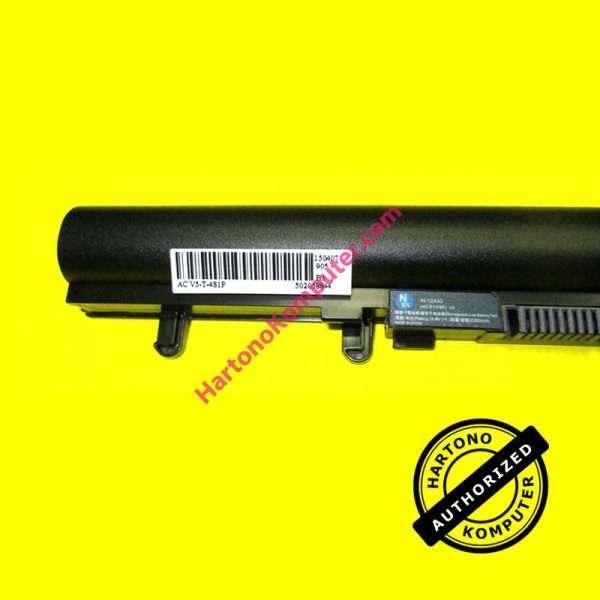 Baterai Acer Aspire V5 AL12A32 OEM-323