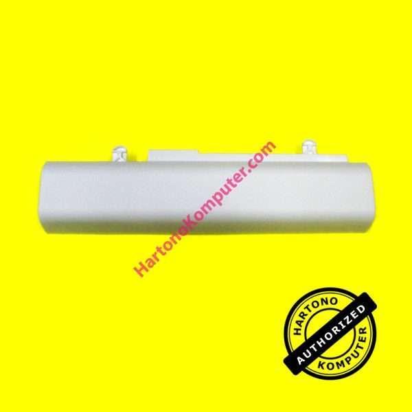 Baterai Asus EeePC 1015 1215 ORI-302