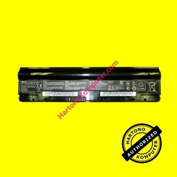 Baterai Asus Eee PC 1025 1225-0