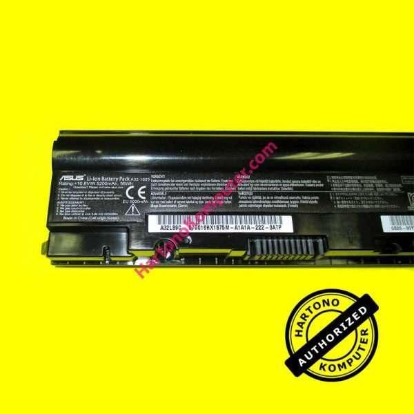 Baterai Asus Eee PC 1025 1225-317