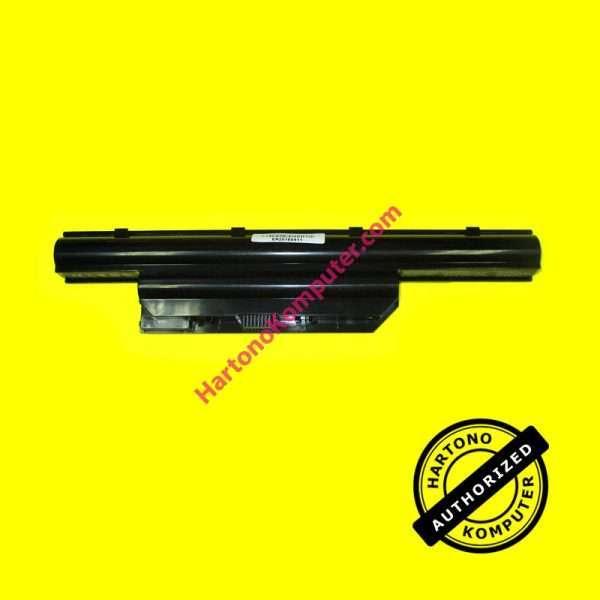 Baterai Axioo Neon HNM-0