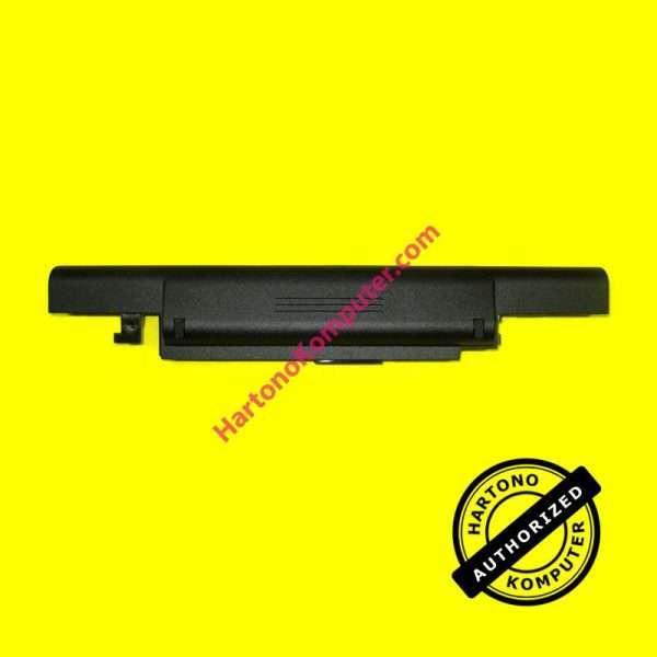Baterai Axioo RNO A32-B34-298