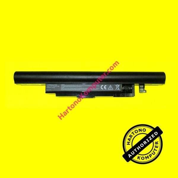 Baterai Axioo RNO A32-B34-0