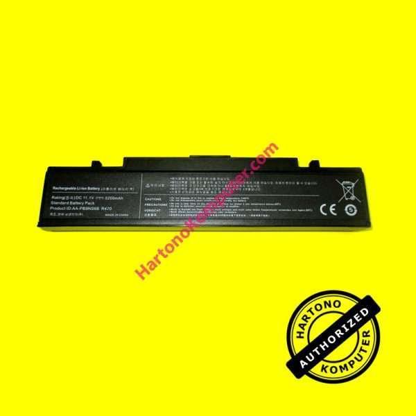 Baterai Samsung NP355 OEM-0