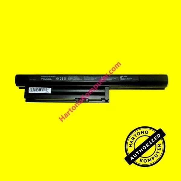 Baterai Sony BPS26 OEM-0