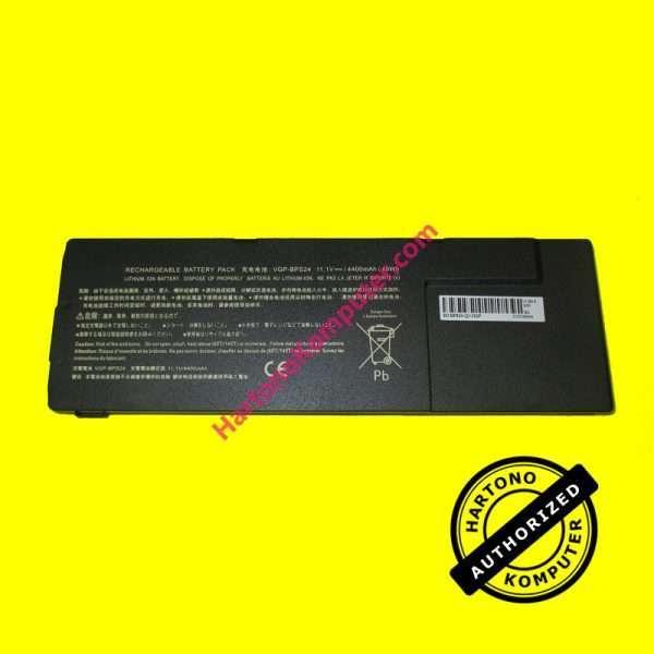 Baterai Sony BPS24 OEM-0