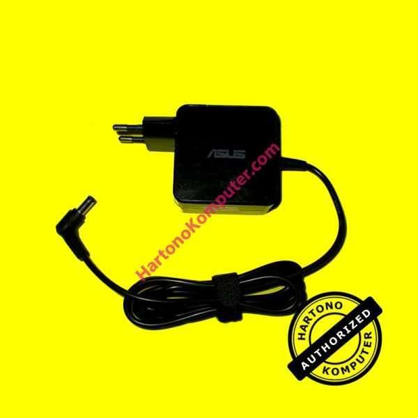 Charger Asus 19V 2.37A Plugin Kotak-0