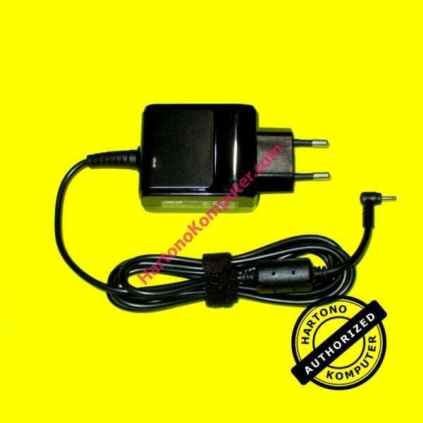 Charger Asus 19V 1.58A Small Plug-0