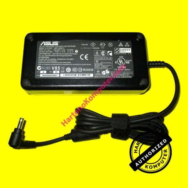 Charger Asus ROG 19.5V 7.7A 150W-0