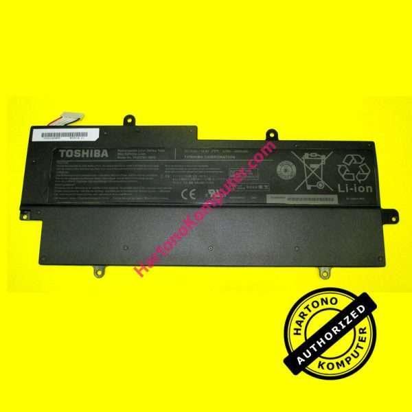 Baterai Toshiba Ultrabook Z830 Z835 PA5103 ORI-0