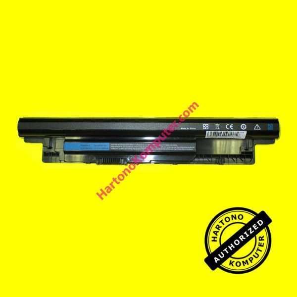 Baterai Dell Inspiron 14 15 3440 3540 XCMRD OEM-0