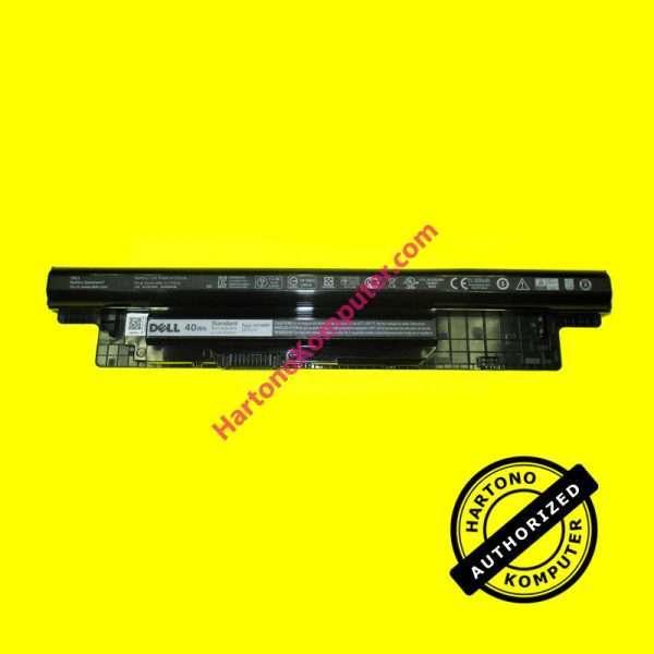Baterai Dell Inspiron 14 15 3440 3540 XCMRD ORI-0