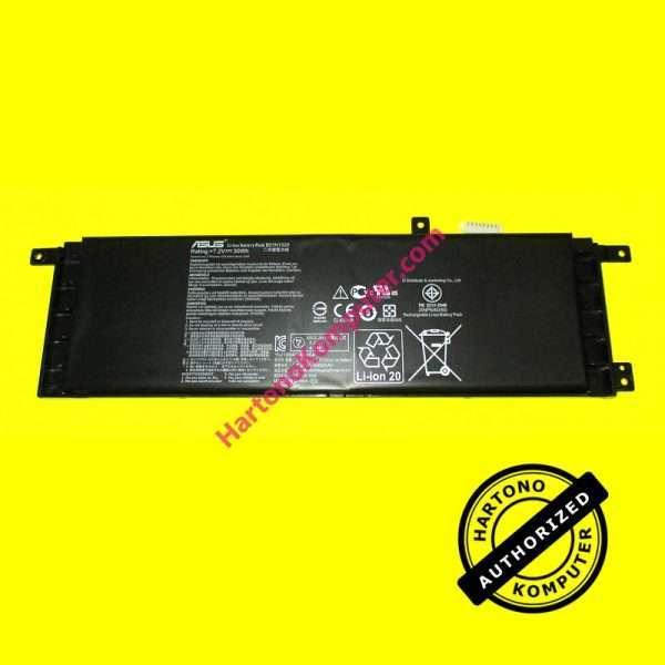 Baterai Asus X453M X553M X553MA-0