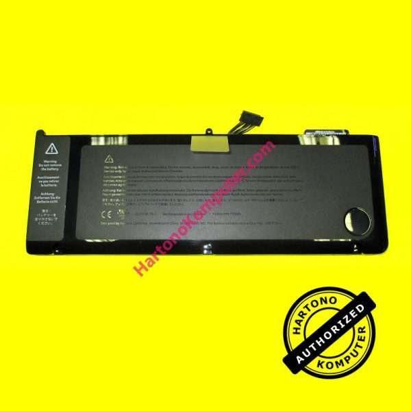"""Baterai A1382 MacBook Pro 15"""" inch i7 Unibody Series-0"""
