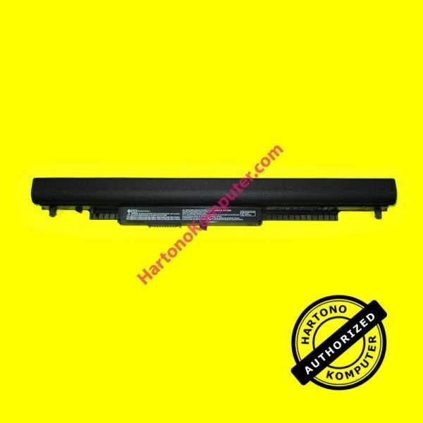 Baterai HP HS04 G4 ORI-0