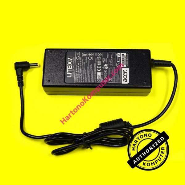 Charger Acer 19V 4.74A - Replacement-0