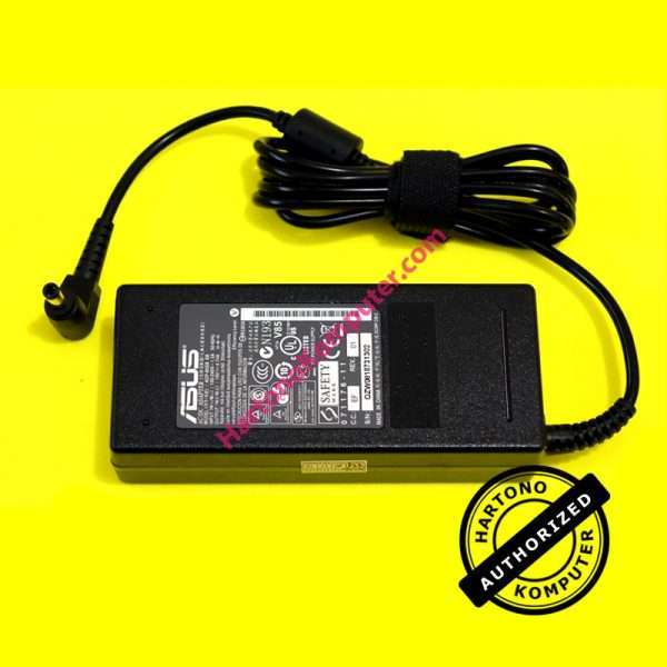 Charger Asus 19V 4.74A - Replacement-0