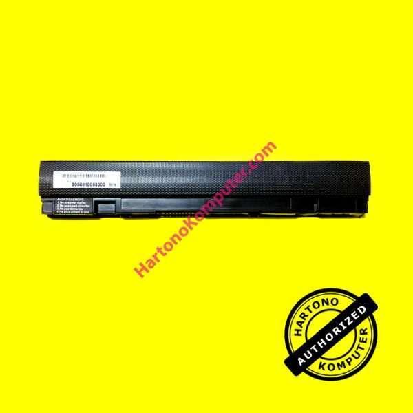 Baterai Asus EEE PC X101 X101H-0