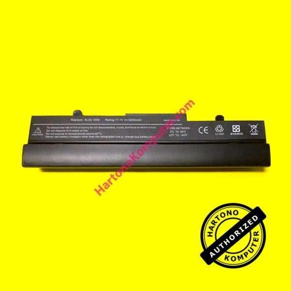 Baterai ASUS Eee PC 1005-0