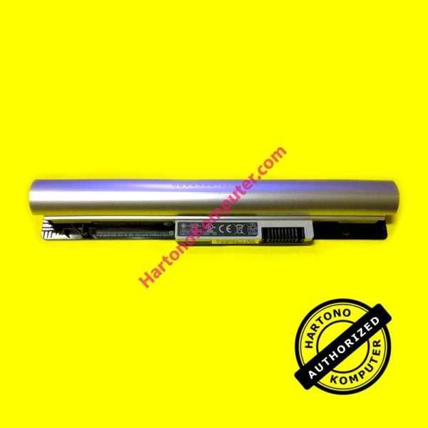 Baterai HP Pavilion TouchSmart 11 KP03-445