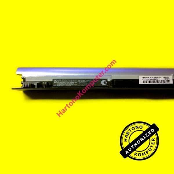 Baterai HP Pavilion TouchSmart 11 KP03-0